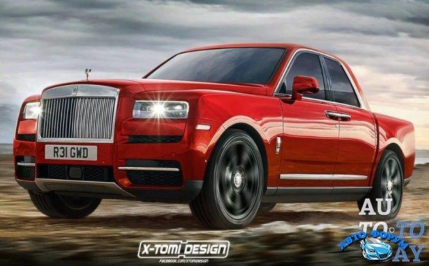 Rolls-Royce Cullinan-1.jpg