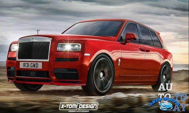 Rolls-Royce Cullinan.jpg