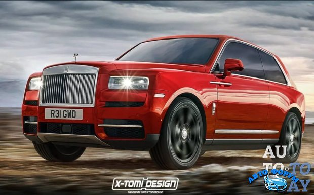 Rolls-Royce Cullinan4.jpg