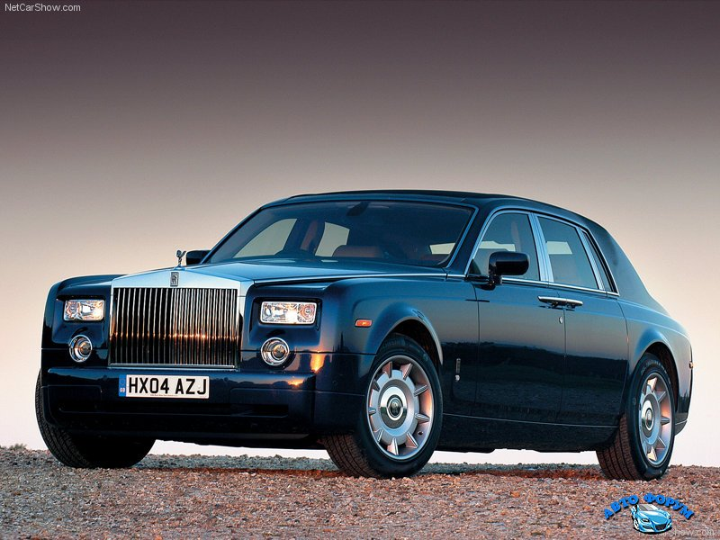Rolls-Royce-Phantom-2003-800-01.jpg