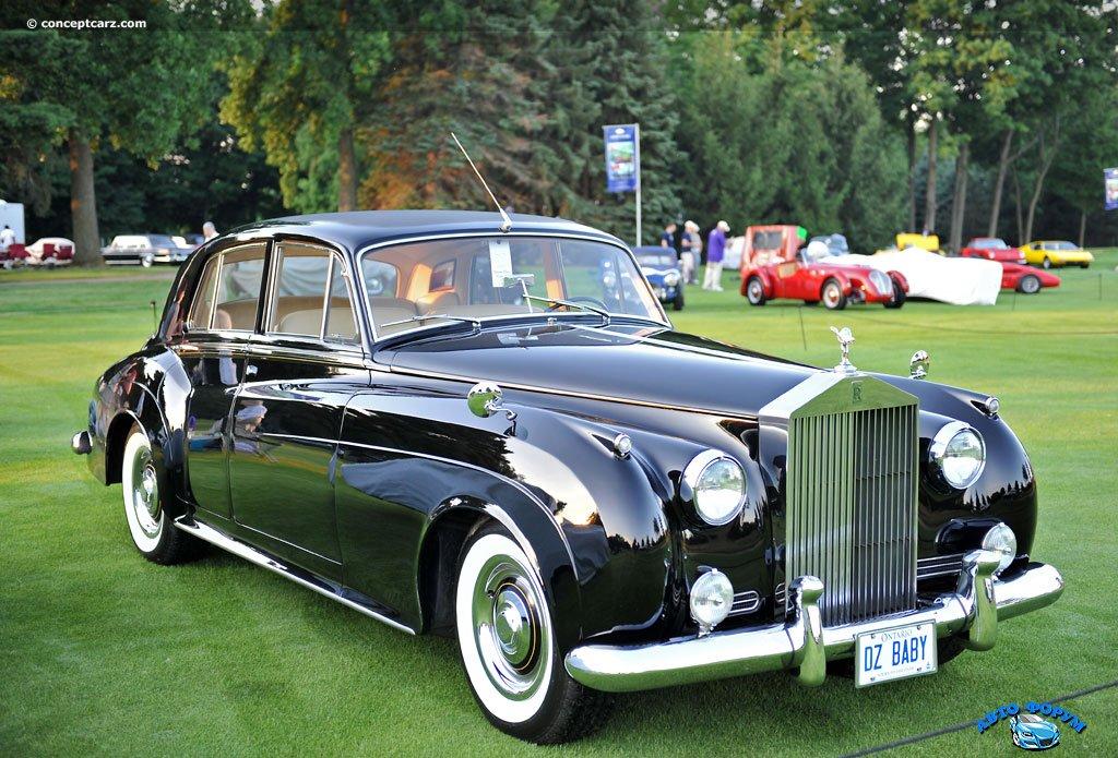 Rolls-Royce-SC_2.jpg
