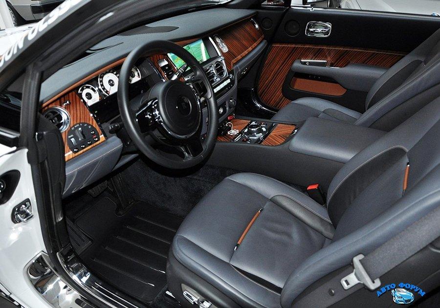 Rolls-Royce Wraith.jpg