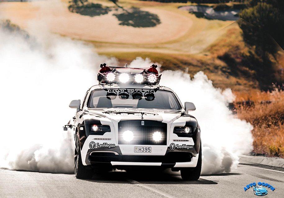 Rolls-Royce Wraith_1.jpg