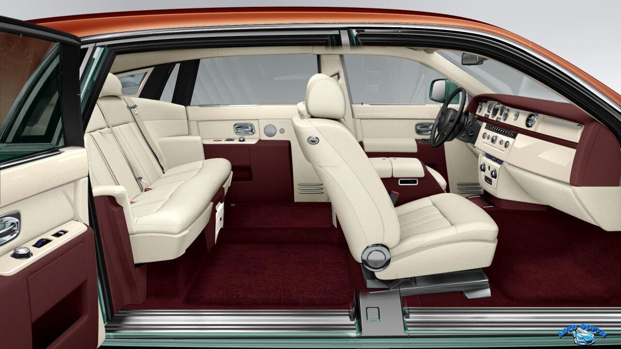 RR_Phantom Extended Wheelbase LHD_interior_1.jpg