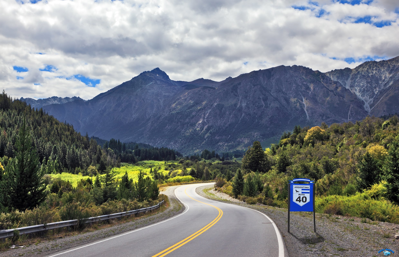 рута 40 аргентина дорога.jpg