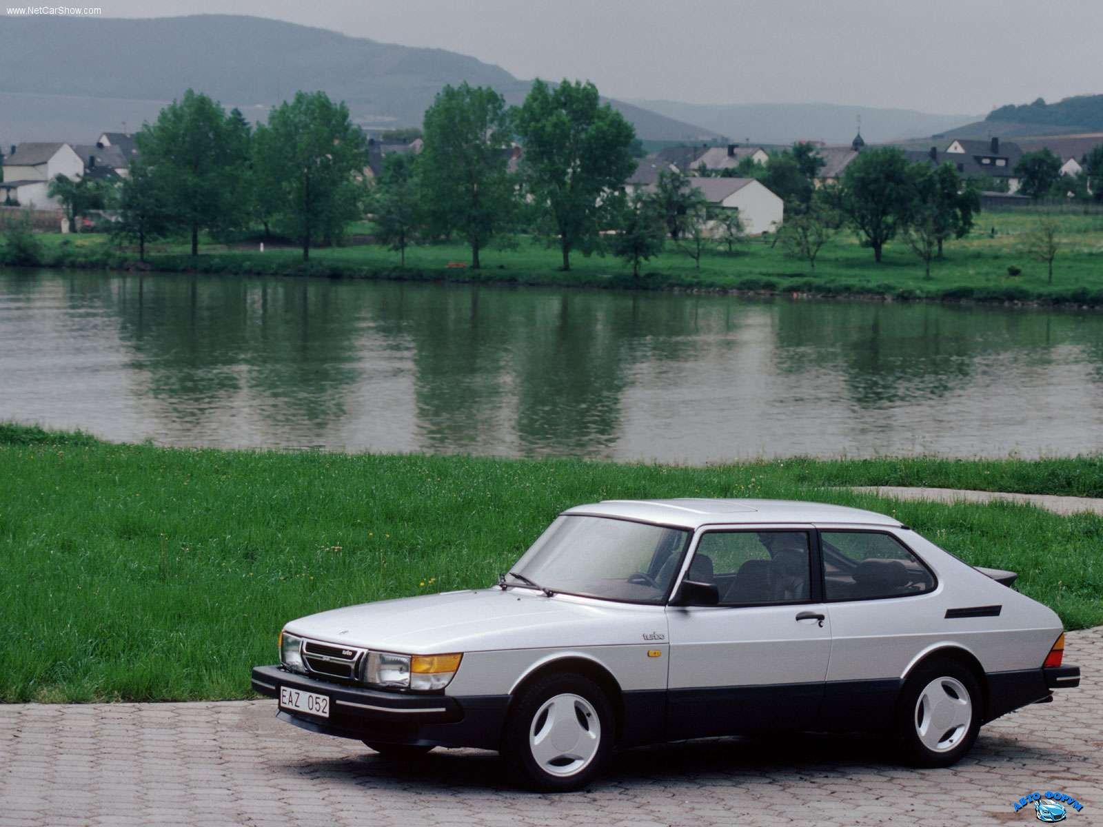 Saab-900_Turbo_16.jpg