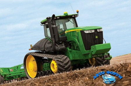 Самые-дорогие-тракторы-в-мире4-450x295.jpg