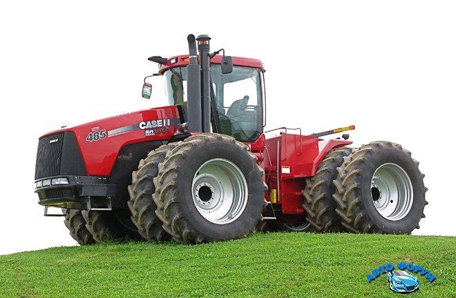 Самые-дорогие-тракторы-в-мире5.jpg