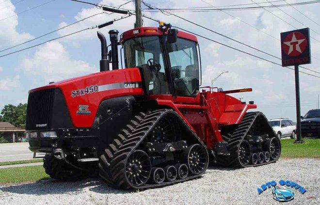 Самые-дорогие-тракторы-в-мире6.jpg