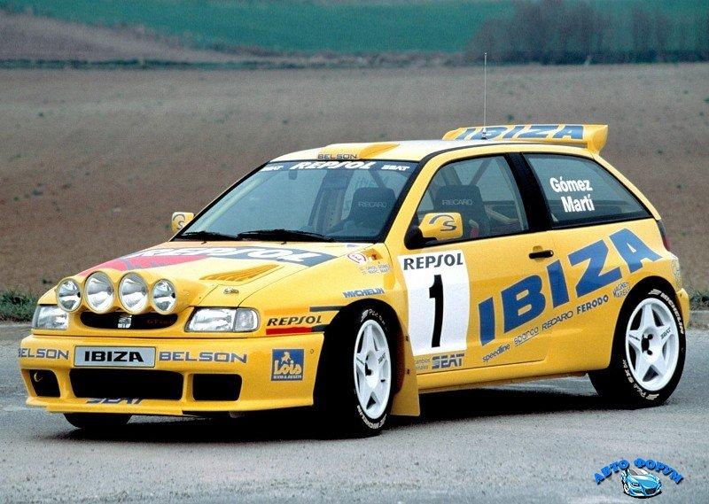 seat_ibiza_1995.jpg