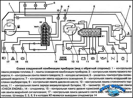 shema-paneli-priborov-vaz-2114.jpg