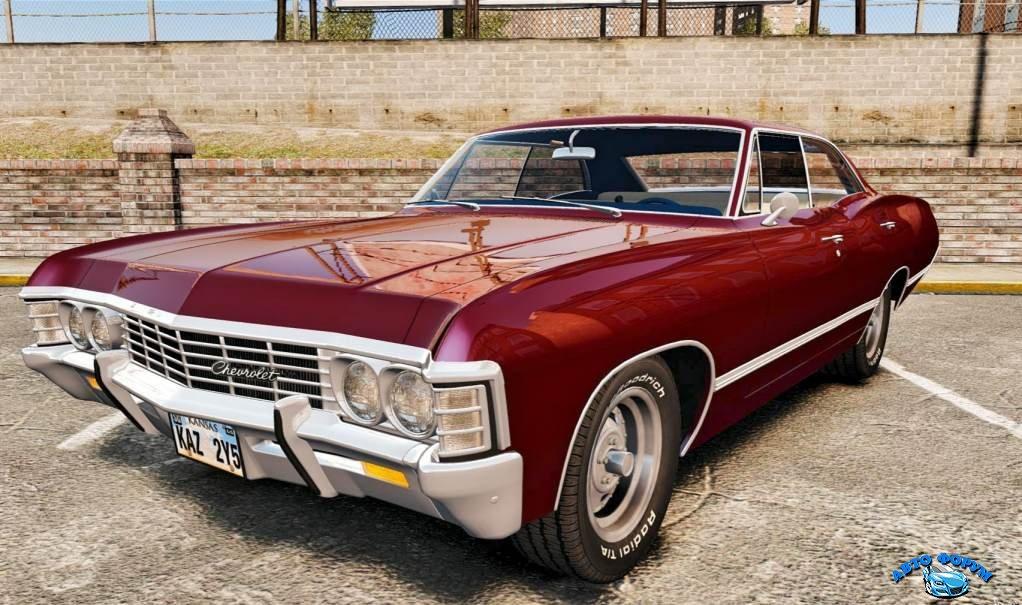 Shevrole Impala 1967 – tsena-1_Fotor.jpg