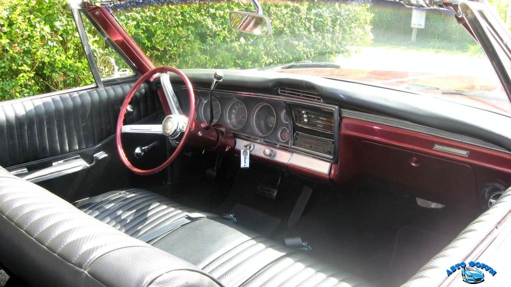Shevrole Impala 1967 – tsena-3_Fotor.jpg