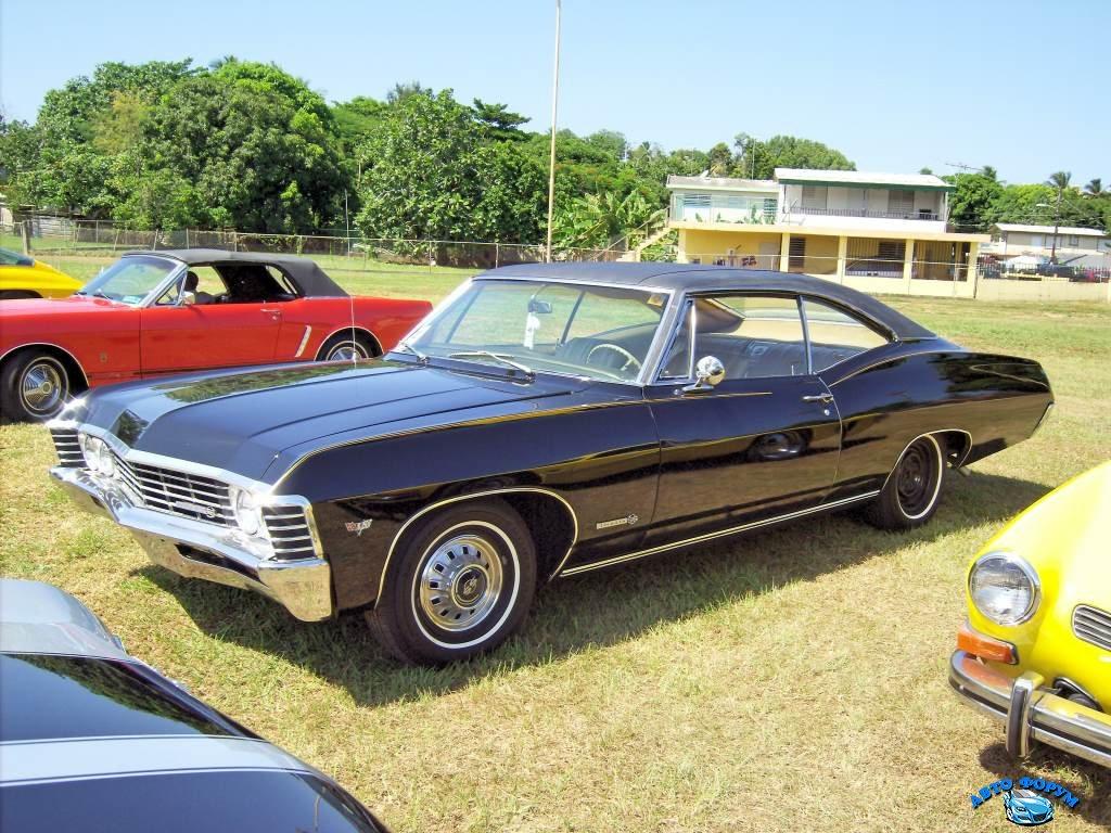Shevrole Impala 1967 – tsena-4_Fotor.jpg