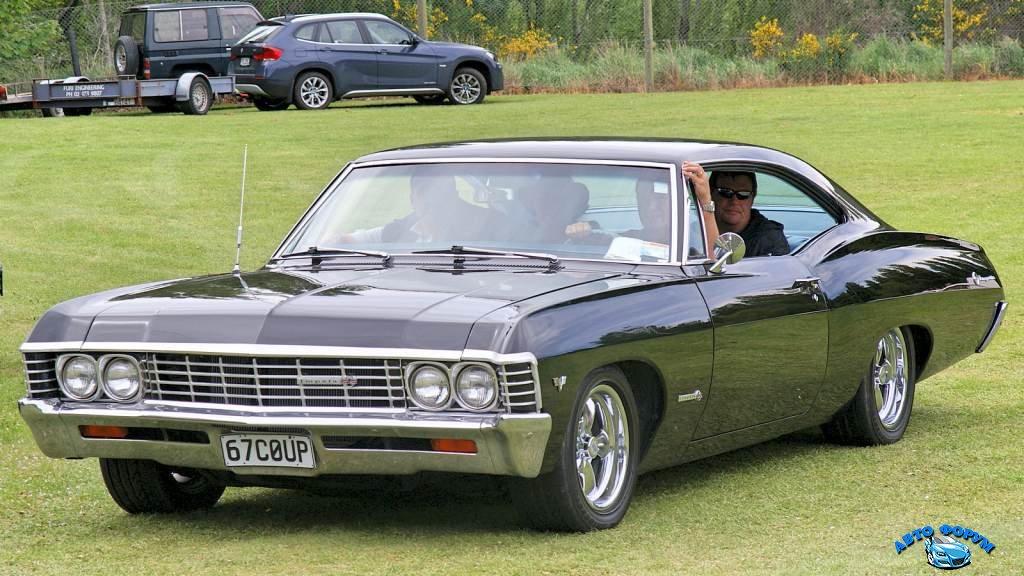 Shevrole Impala 1967 – tsena-5_Fotor.jpg