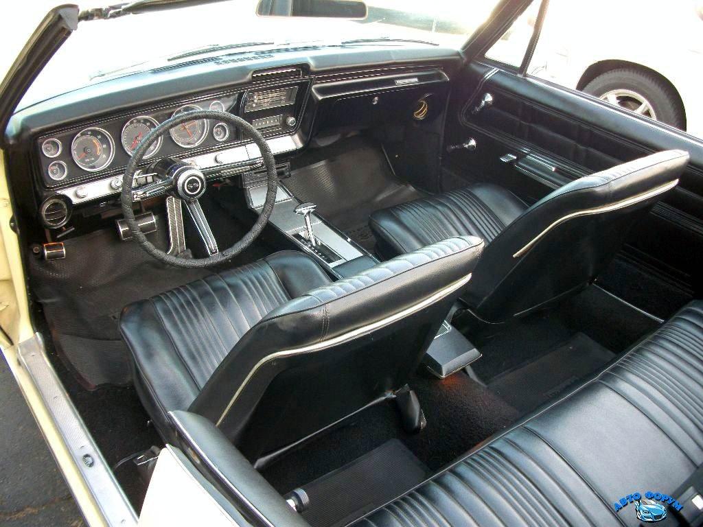 Shevrole Impala 1967 – tsena-6_Fotor.jpg