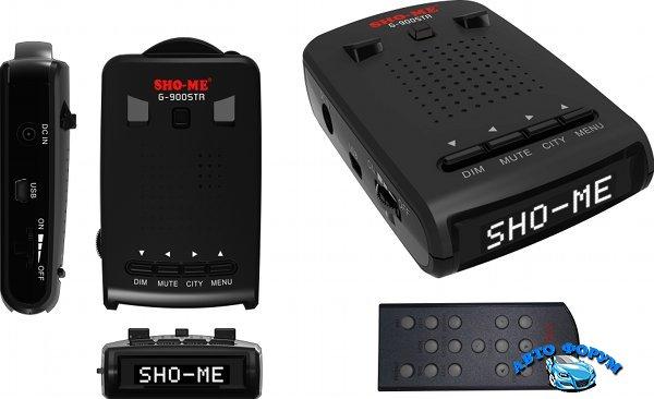 Sho-Me G-900STR.jpg