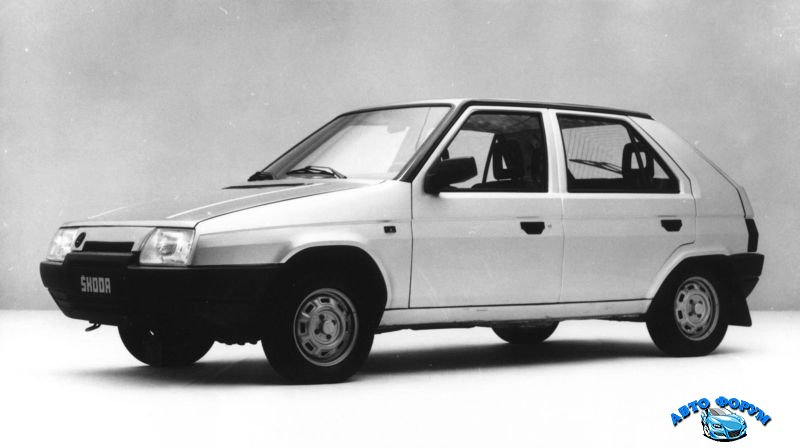 skoda-favorit.jpg