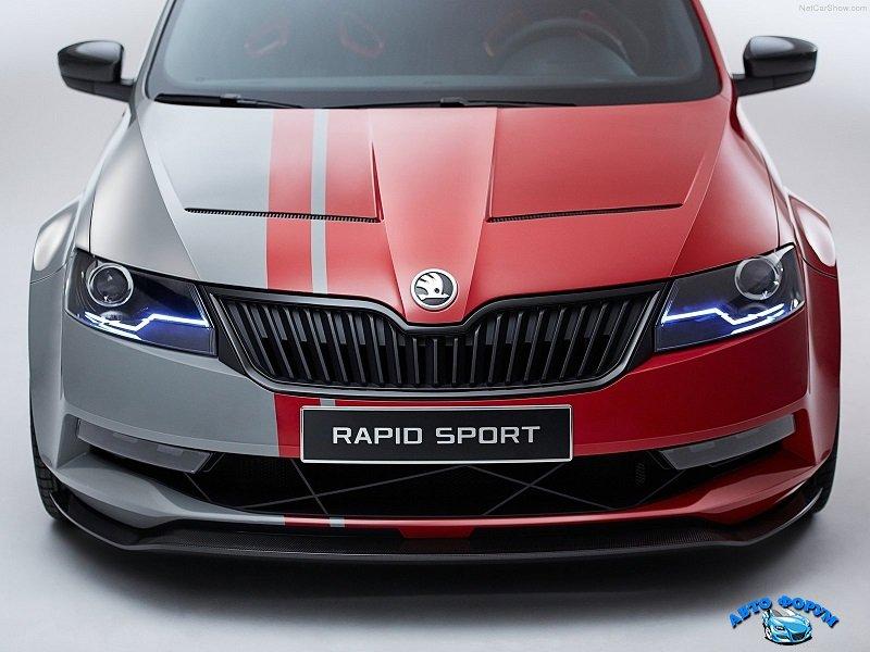 Skoda-Rapid_Sport_Concept_2013_1600x1200_wallpaper_05.jpg