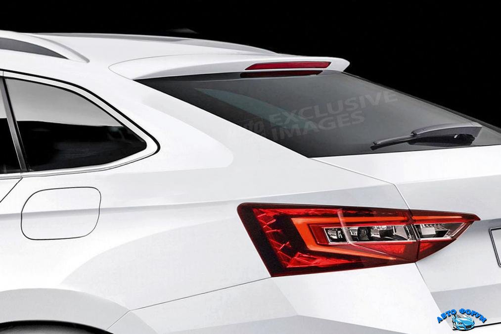 skoda-suv-coupe-bk.4jpg.jpg