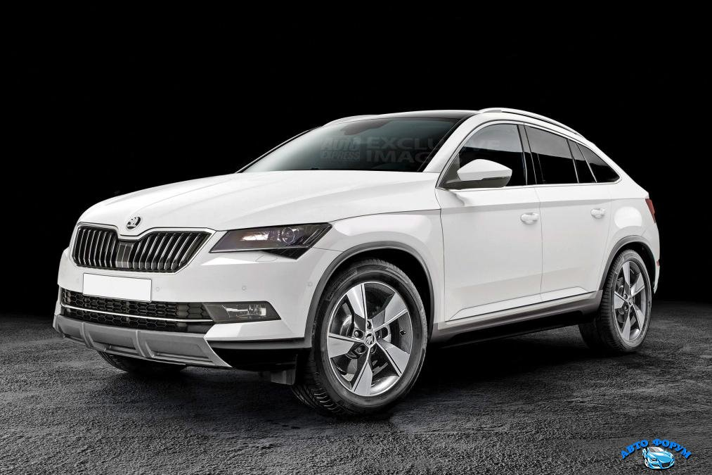 skoda-suv-coupe-front-2_0.jpg