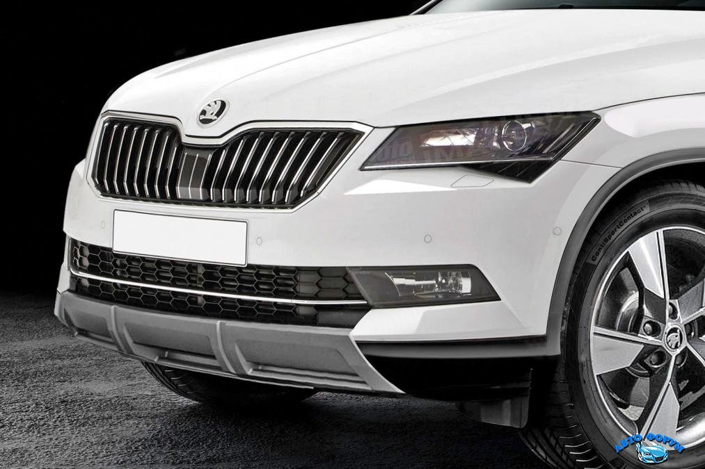 skoda-suv-coupe-front.jpg
