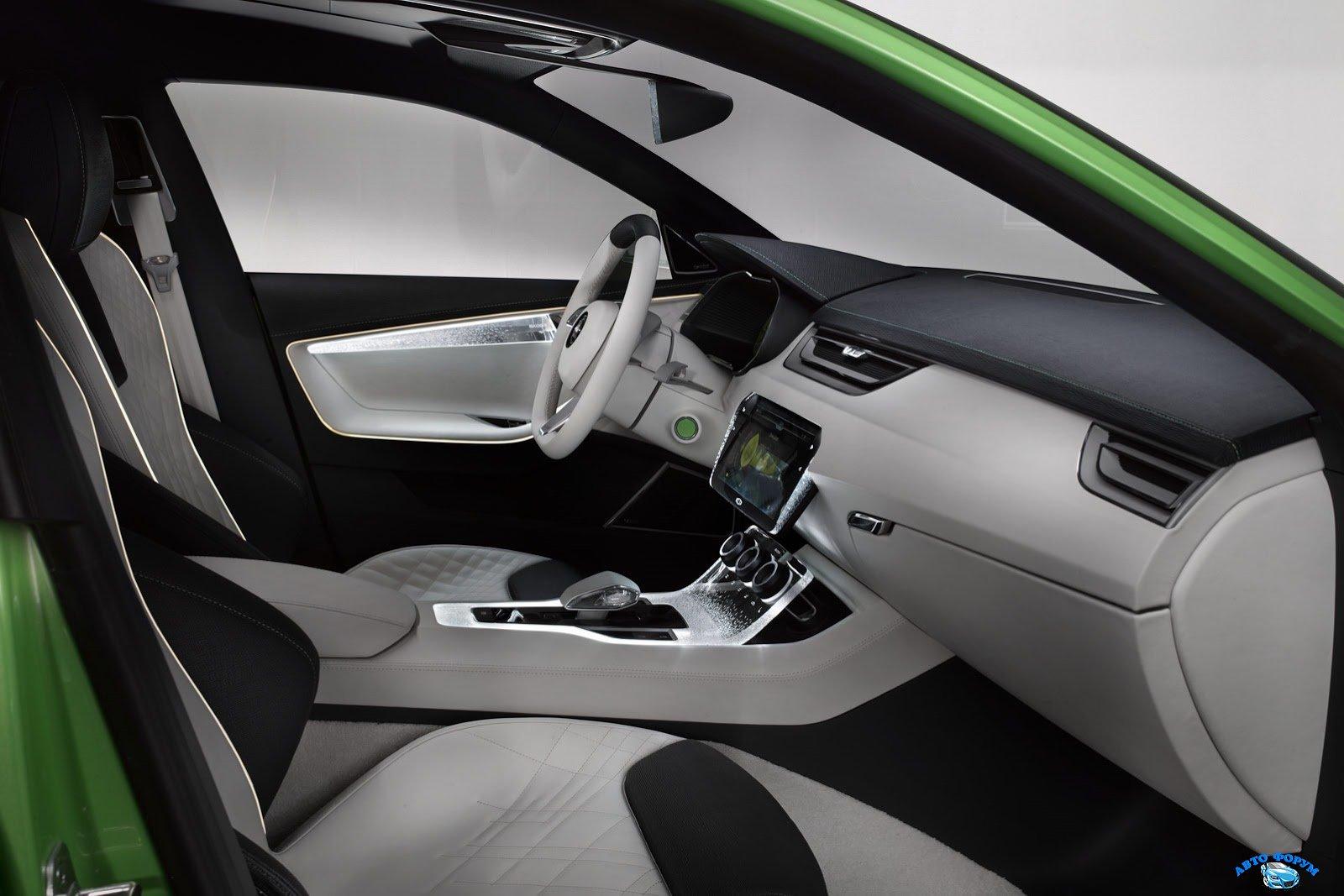 Skoda-VisionC-interior.jpg