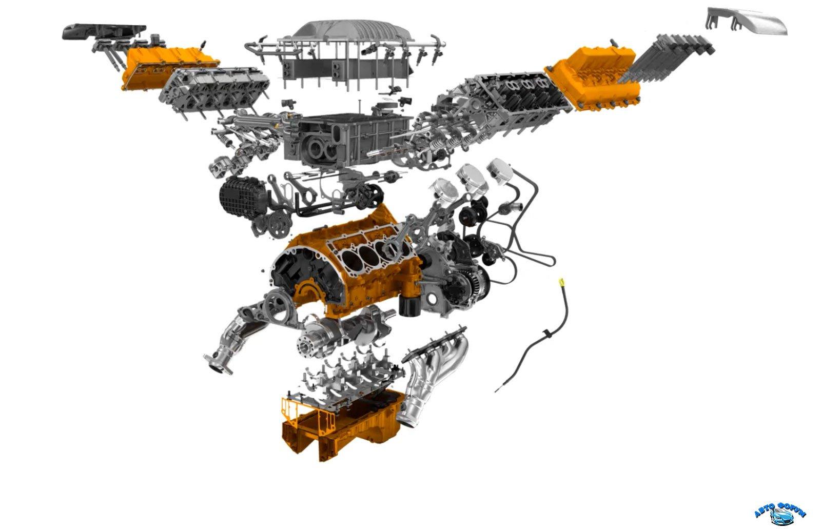 slide-3-engine-open.jpg