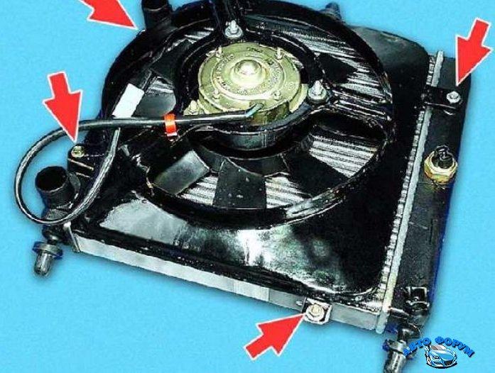 Снятие-вентилятора-с-радиатора.jpg