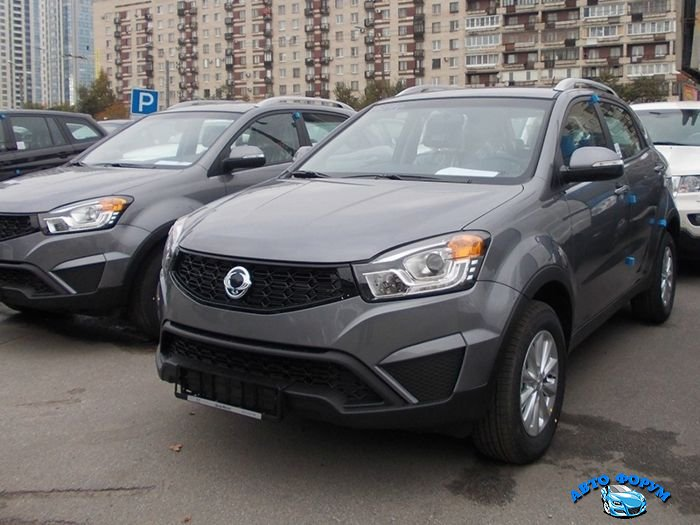 SsangYong Actyon.jpg