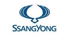 SsangYong.jpg