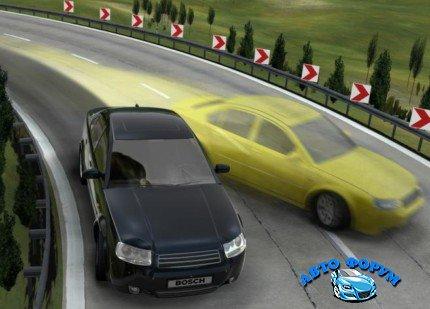 стабилизация авто.jpg