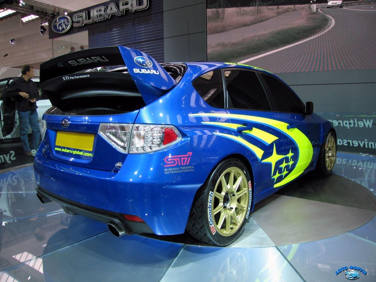 Subaru-impresa-wrx-sti-2.jpg