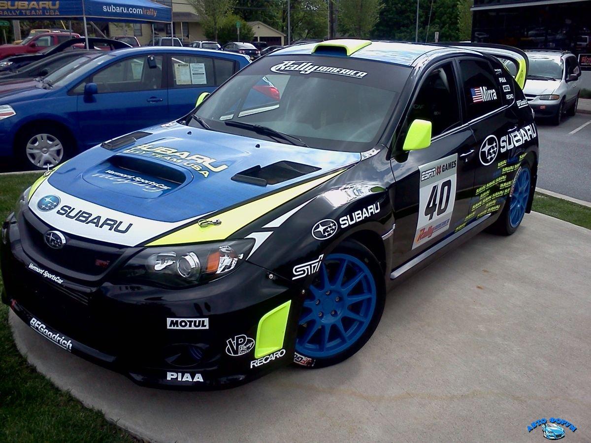 Subaru-impresa-wrx-sti-3.jpg