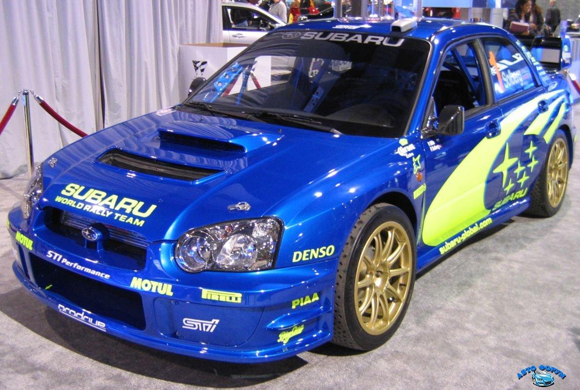 Subaru-impresa-wrx-sti-4.jpg