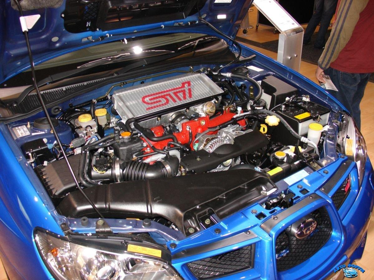 Subaru-impresa-wrx-sti-5.jpg