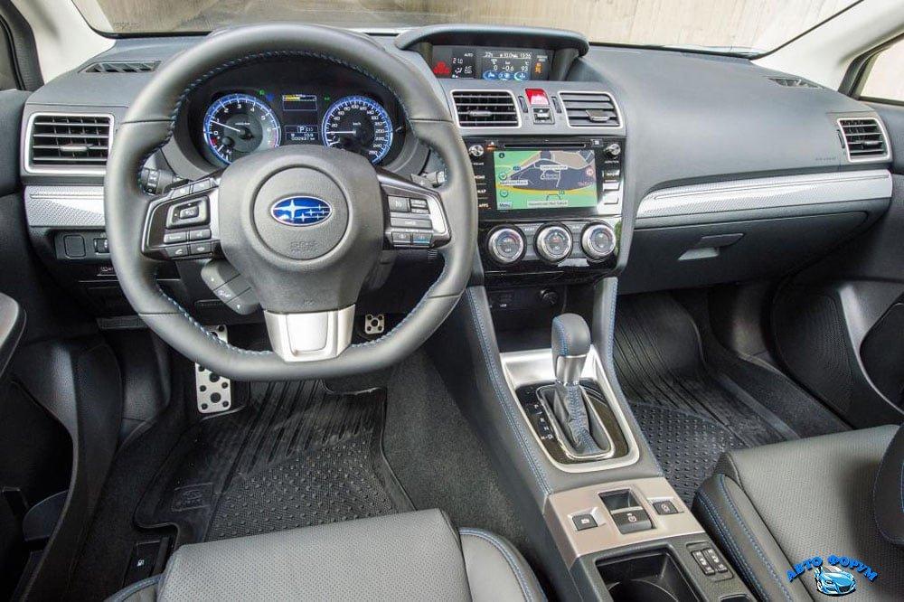 Subaru-Levorg-2015-2016-salon.jpg