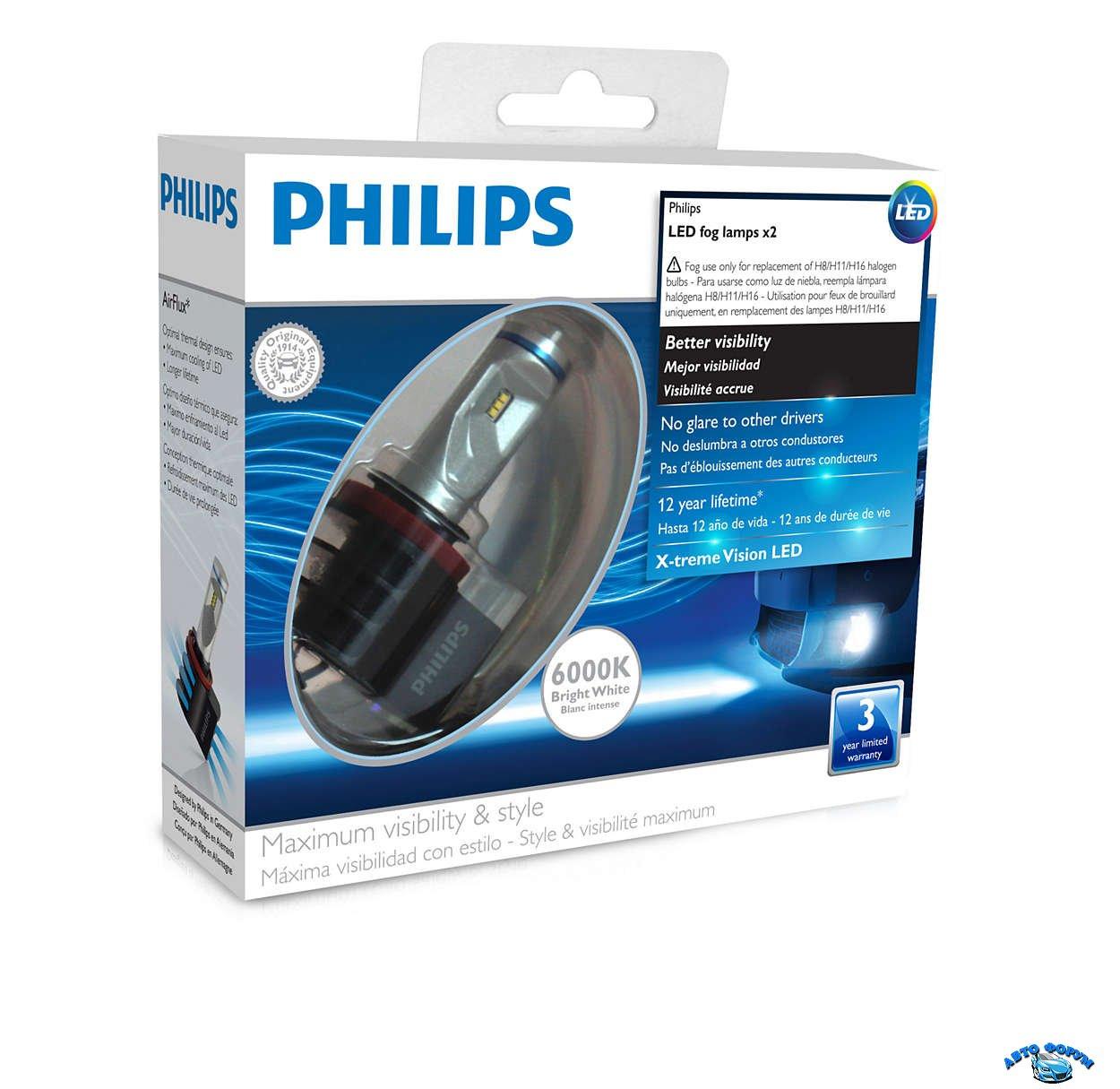 светодиодная лампа филипс.jpg