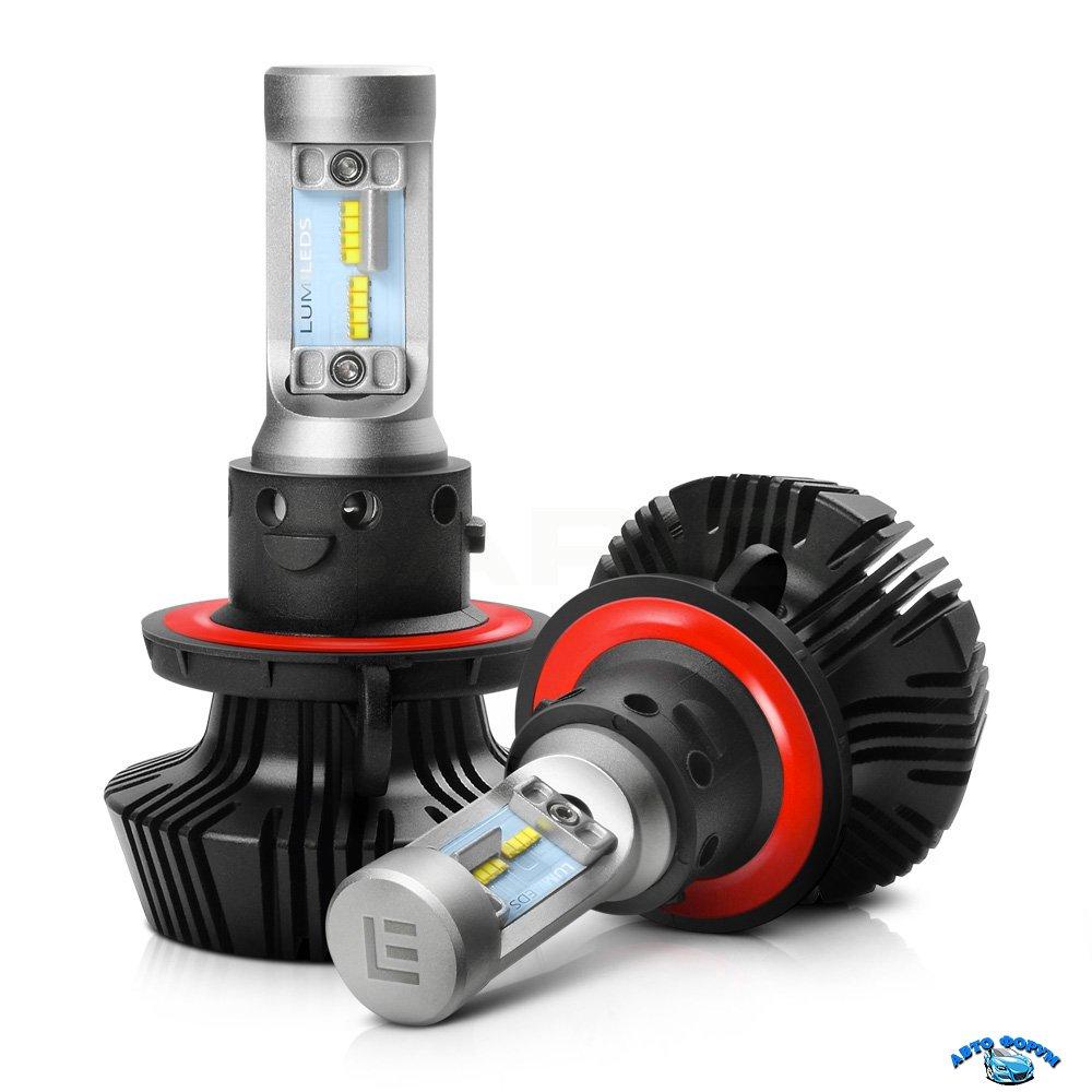 светодиодные лампы 7 поколения.jpg