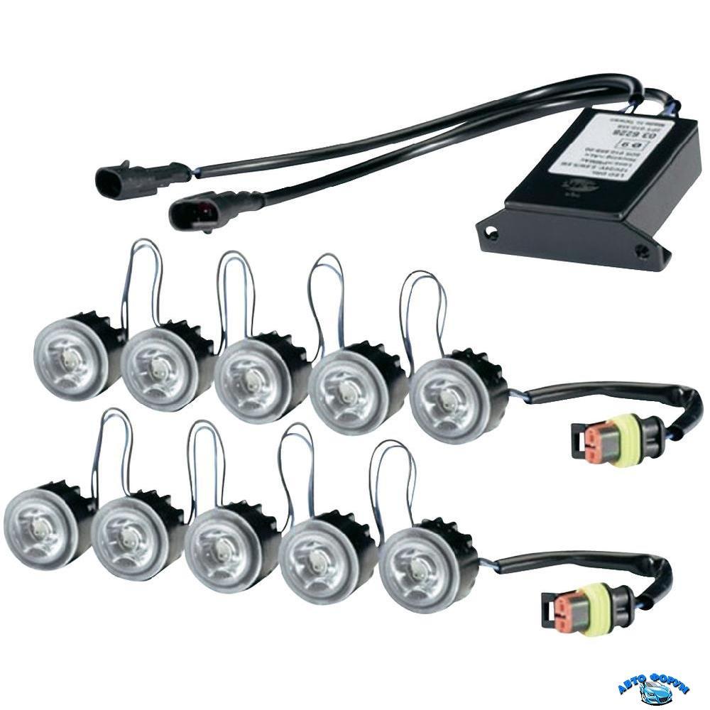 светодиодные лампы набор hella.jpg