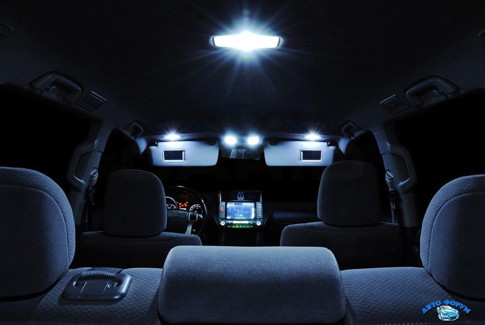 светодиодные лампы салон.jpg