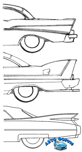 Tailfins-evolution-1957-1959.jpg