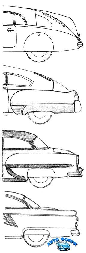 Tailfins-evolution-before-1955.jpg