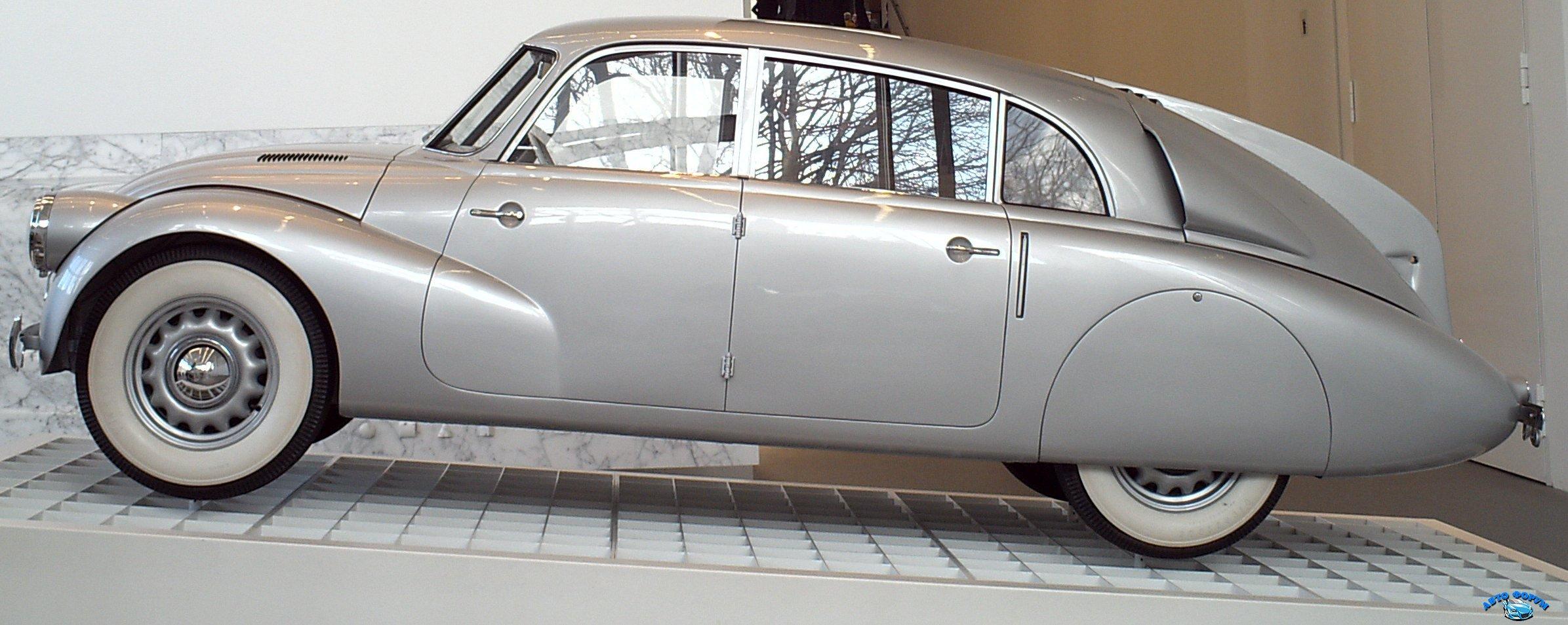 Tatra_87-old.jpg