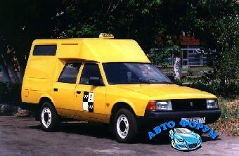 Taxi_340.jpg