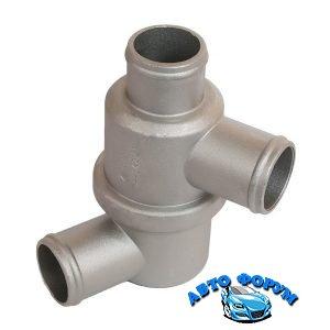 termostat-tn-la2101-vaz-2101-2107-21213-300x300.jpg