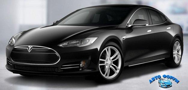 Tesla_Model_S.jpg