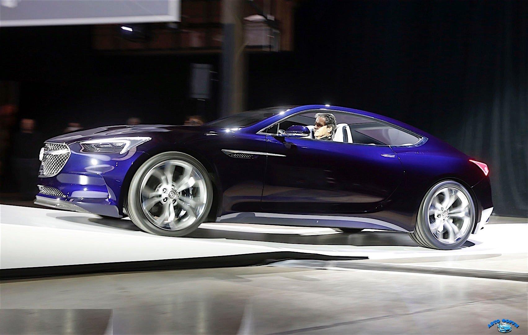 the-buick-avista-concept-already-received-an-award_1.jpg