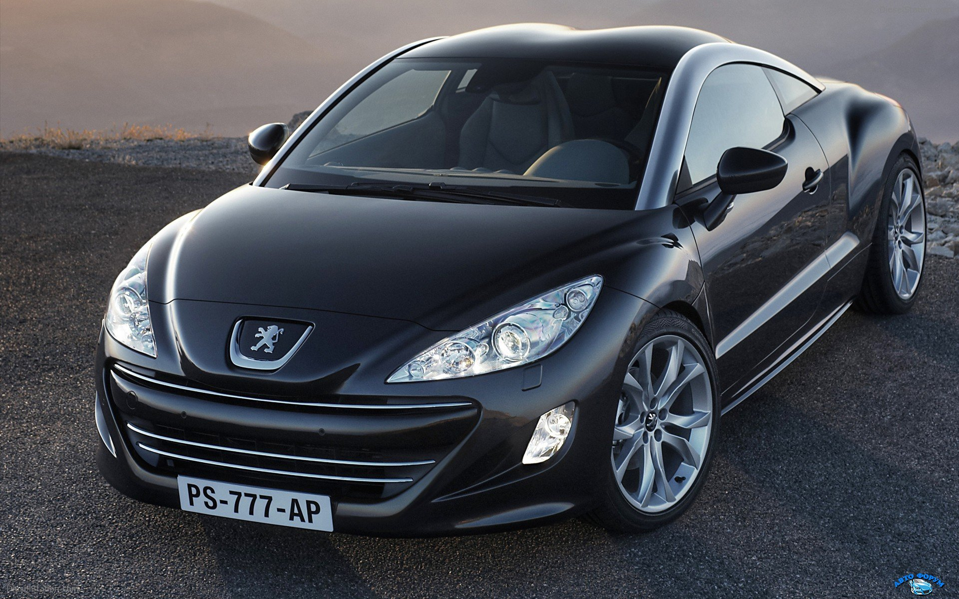 The-Peugeot-RCZ-A-Dynamic-New-Chapter-widescreen-02.jpg
