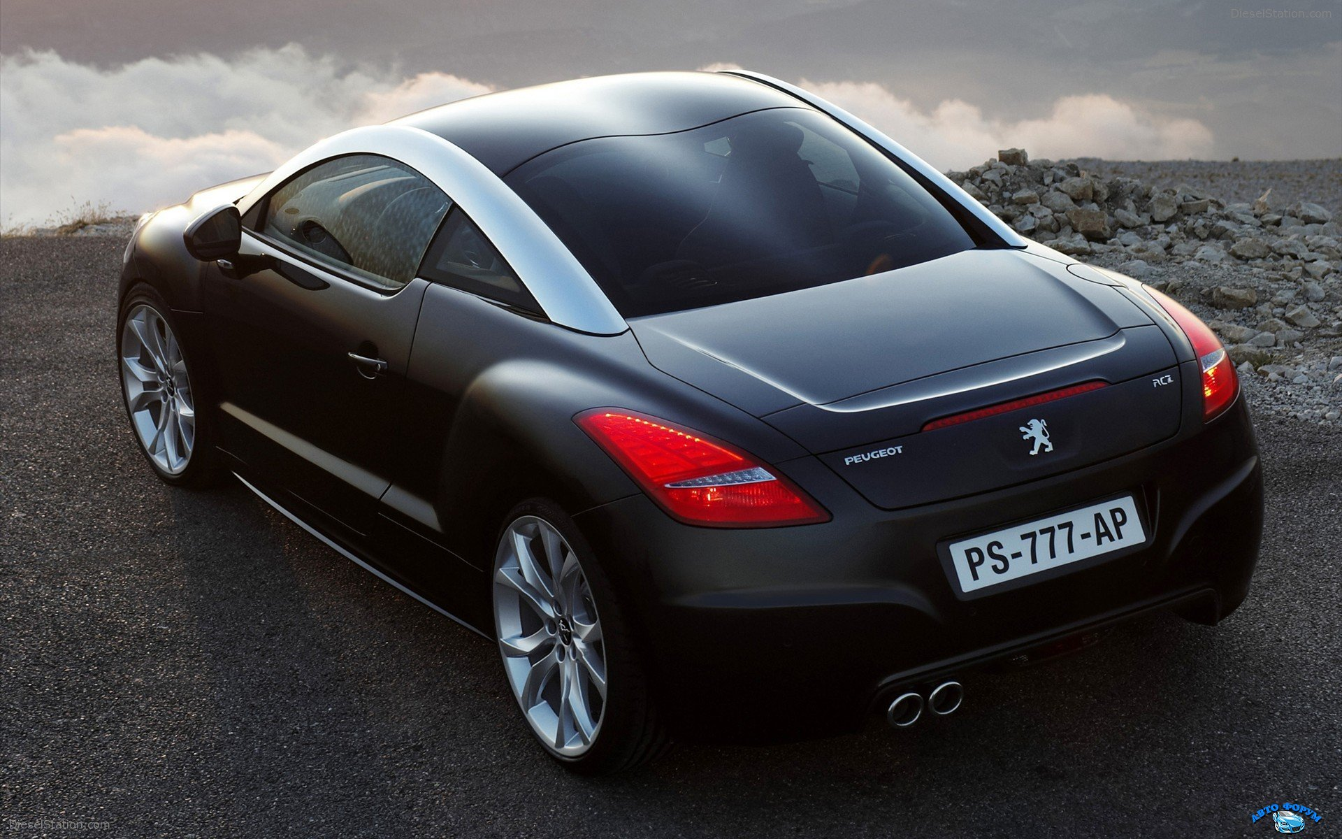 The-Peugeot-RCZ-A-Dynamic-New-Chapter-widescreen-03.jpg